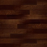 "Lauzon Antique Series Red Oak Antique Cherry 3-1/4"" Engineered Pure Genius RO03MAR3VPG"