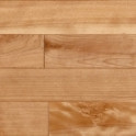 """Lauzon Ambiance Yellow Birch Natural Red 2.25"""" Solid Pure Genius"""