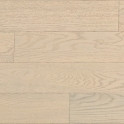 "Lauzon Ambiance Authentik Red Oak Matte Absolut 4-1/4"" Solid Pure Genius ROW924V1PSPG"