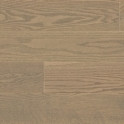 "Lauzon Ambiance Authentik Red Oak Matte Nostalgia 4-1/4"" Solid Pure Genius ROW924V2PSPG"