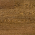 "Lauzon Ambiance Authentik Red Oak Matte Candor 4-1/4"" Solid Pure Genius ROW924V5PSPG"