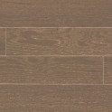 "Lauzon Ambiance Authentik Red Oak Matte Onsta  4-1/4"" Solid Pure Genius ROW924V3PSPG"