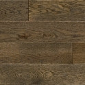 "Lauzon Ambiance Authentik Red Oak Matte Sincero 4-1/4"" Solid Pure Genius ROW924V4PSPG"