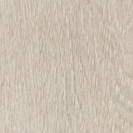 "Eleganza Tile Timber Frost 6"" x 24"""