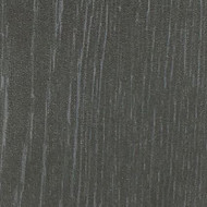 "Eleganza Tile Timber Midnight 6"" x 24"""