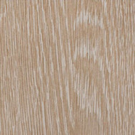 "Eleganza Tile Timber Natural 6"" x 24"""