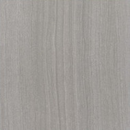 "Ergon Stone Project Falda Grey Naturale 8"" x 48"""