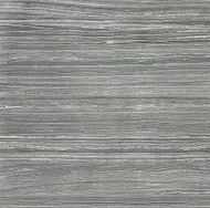 "Anatolia Tile Eramosa Carbon 18"" x 36"" Rectified"