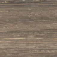 "Anatolia Tile Eramosa Natural 18"" x 36"" Rectified"