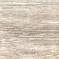 "Anatolia Tile Eramosa Clay 6"" x 36"" Rectified"