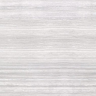 "Anatolia Tile Eramosa Ice 6"" x 36"" Rectified"