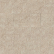 "Bedrosians Tilecrest Indiana Almond 12"" x 24"" Polished"