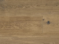 Monarch Plank Windsor Foxley Solid Hardwood 7.50""