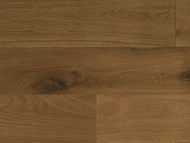 Monarch Plank Castello Lucena Engineered Hardwood 7""