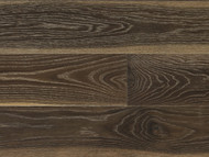 Monarch Plank Castello Cassano Engineered Hardwood 7""