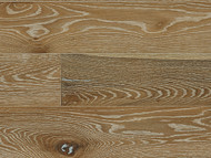 Monarch Plank Castello Zisa Engineered Hardwood 7""