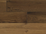Monarch Plank Castello Rubbia Engineered Hardwood 7""