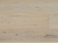 Monarch Plank Castello Delfino Engineered Hardwood 7""