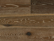 Monarch Plank Castello Linari Engineered Hardwood 7""
