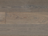 Monarch Plank Castello Riva Engineered Hardwood 7""
