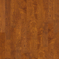 "Shaw Brooksville Burnside 5"" Hardwood"