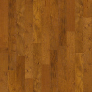 Shaw Venetian Way Piazza Hardwood