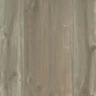 American Florim Urban Wood Oak