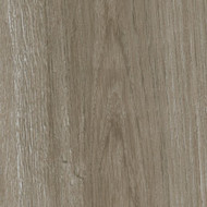 American Florim Urban Wood Walnut