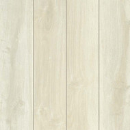 American Florim Urban Wood White Birch