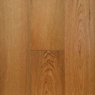 LM Hardwood Flooring Gevaldo Butterscotch