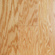 LM Hardwood Flooring Gevaldo Natural Red Oak