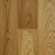 LM Hardwood Flooring Gevaldo Natural White