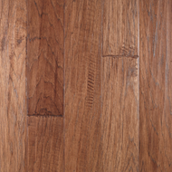 LM Hardwood Flooring River Ranch Almond Hickory