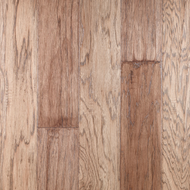 LM Hardwood Flooring River Ranch Barley Hickory