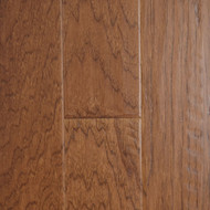 LM Hardwood Flooring River Ranch Burnished Hickory