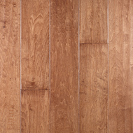 LM Hardwood Flooring River Ranch Cider Maple