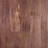 LM Hardwood Flooring River Ranch Tobacco Hickory