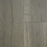 LM Hardwood Flooring St. Laurent Arctic Gray