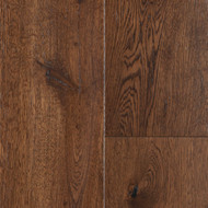 LM Hardwood Flooring St. Laurent Belfort