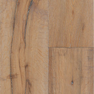 LM Hardwood Flooring St. Laurent Castellon