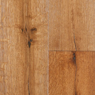 LM Hardwood Flooring St. Laurent Montrose