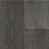 LM Hardwood Flooring St. Laurent Weathered Stone