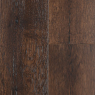 LM Hardwood Flooring St. Laurent Windsor