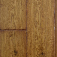 LM Hardwood Flooring Coventry Montrose Oak 7""