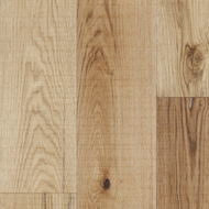 LM Hardwood Flooring Coventry Natural Sawn Marks