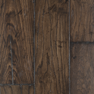 LM Hardwood Flooring Coventry Taupe Oak