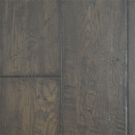LM Hardwood Flooring Coventry Weathered Stone Oak 7""