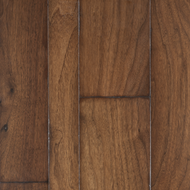 LM Hardwood Flooring Berkshire Preston Walnut