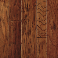 LM Hardwood Flooring Stony Brook Leathered Hickory
