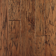 LM Hardwood Flooring Stony Brook Meza Hickory
